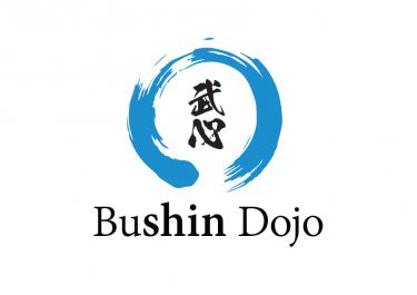 Bushin Dojo (Aikido Vught)