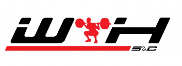 Workhouse Strength & Conditioning