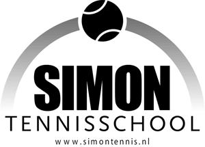 Simontennis