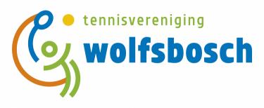 T.V. Wolfsbosch