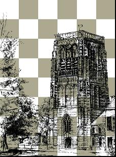 Schaakvereniging De Vughtse Toren