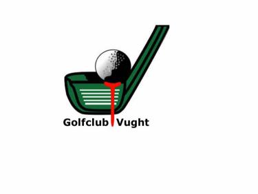 Golfclub Vught