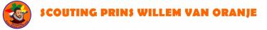 Scouting Prins Willem van Oranje