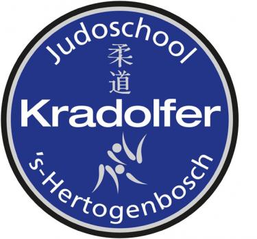 Judoschool Kradolfer