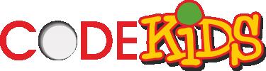 CodeKids.nl