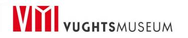 Vughts Museum