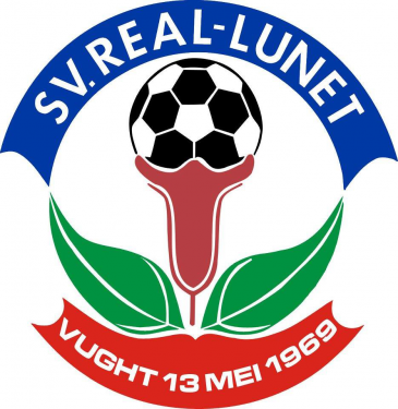 SV. Real-Lunet