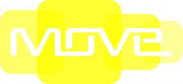 MOVE - Plein Sportief