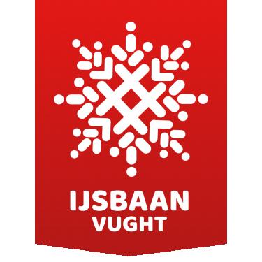 IJsbaan Vught / MOVE Vught