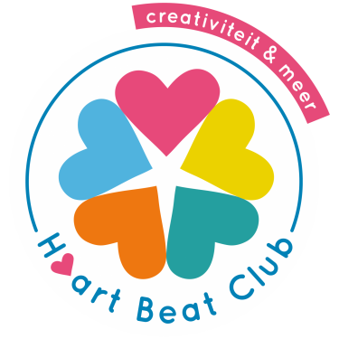 Heart Beat Club