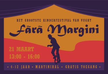 Fara Margini