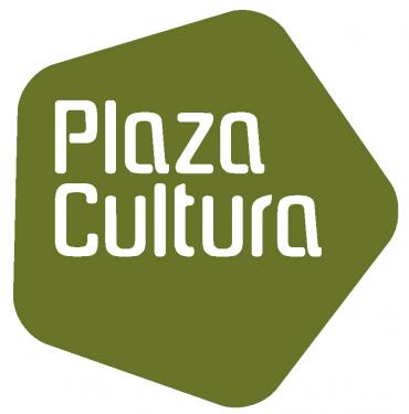 Logo Plaza Cultura