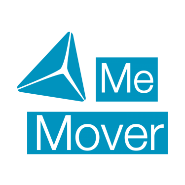 Me-Mover Benelux BV
