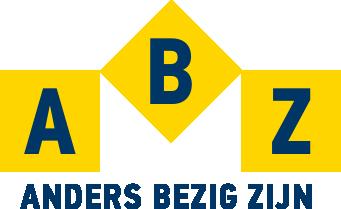 stichting ABZ