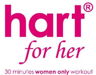hart for her