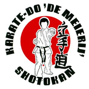 Karate-do De Meierij