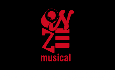 Onze Musical