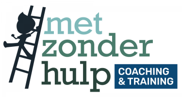 MetZonderHulp coaching & training