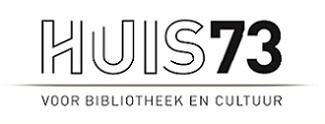 Bibliotheek 's-Hertogenbosch