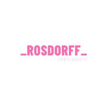 _ROSDORFF_
