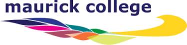 Maurick College