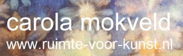 Carola Mokveld