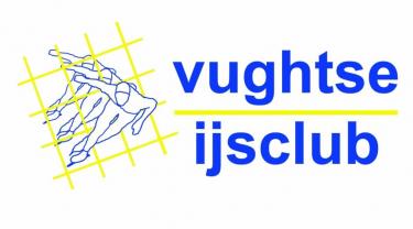 Vughtse Ijsclub
