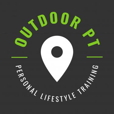 Outdoor PT
