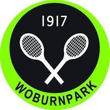 TV Woburnpark