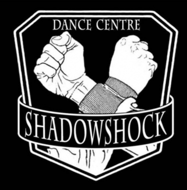Dc Shadowshock